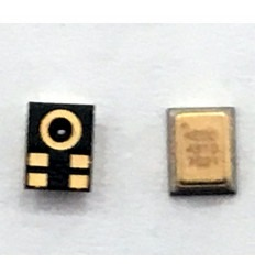 HUAWEI P20 PRO MICROFONO ORIGINAL