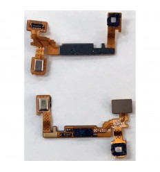 LG GOOGLE PIXEL 2 XL FLEX MICROFONO ORIGINAL