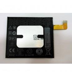 BATERÍA ORIGINAL 35H00271-01M B2PZC100 HTC U11 3000MAH