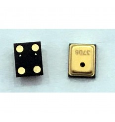 ASUS ZENFONE 5 ZE620KL MICROFONO ORIGINAL