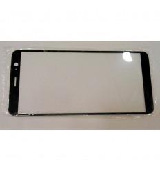 HTC U11 PLUS CRISTAL NEGRO