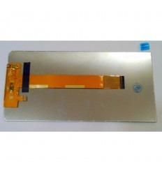 OUKITEL C8 PANTALLA LCD ORIGINAL