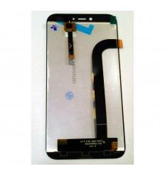 UMI IRON PRO PANTALLA LCD + TACTIL BLANCO ORIGINAL