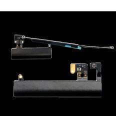 iPad Air A1475 A1476 A1823 Set Flex antena GSM original