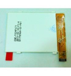 NOKIA 3310 PANTALLA LCD ORIGINAL