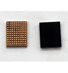 IC CHIP MAX77843 SAMSUNG NOTE 4 N910 S6 G920 S6 EDGE G925