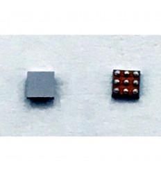IC 68815 IPHONE 6 IPHONE 6 PLUS