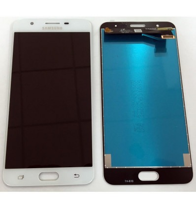 832b579e456 samsung-gala-y-j7-prime-g610-original-display-lcd-with-white-touch-screen .jpg