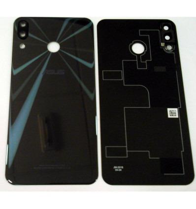 new concept 412aa 3001c Asus Zenfone 5 ZE620KL grey back case