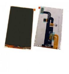 LG Optimus 3D P920 pantalla Lcd Original