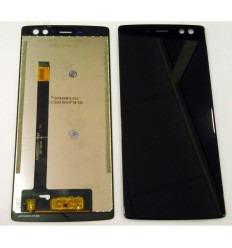 DOOGEE BL12000 PANTALLA LCD + TACTIL NEGRO ORIGINAL