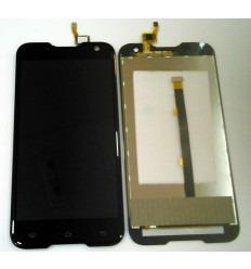 BLACKVIEW BV5000 PANTALLA LCD + TACTIL NEGRO ORIGINAL