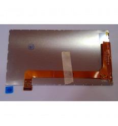 HOMTOM HT3 HT3 PRO PANTALLA LCD ORIGINAL