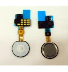 LG G5 H830 FLEX BOTON HOME GRIS ORIGINAL H831 H840 H850 VS987 US992 LS992