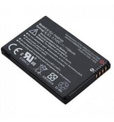 Bateria original HTC Phar160