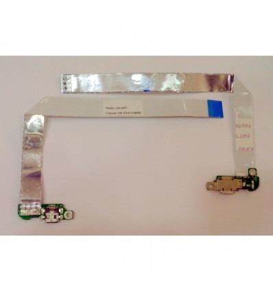 ASUS VivoTab Smart ME400C ME400 original charging port flex remanufactured