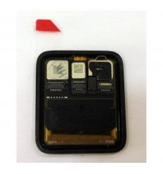APPLE WATCH 38MM SERIE 2 PANTALLA LCD + TACTIL NEGRO ORIGINAL