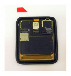 APPLE WATCH 42MM SERIE 2 PANTALLA LCD + TACTIL NEGRO ORIGINAL