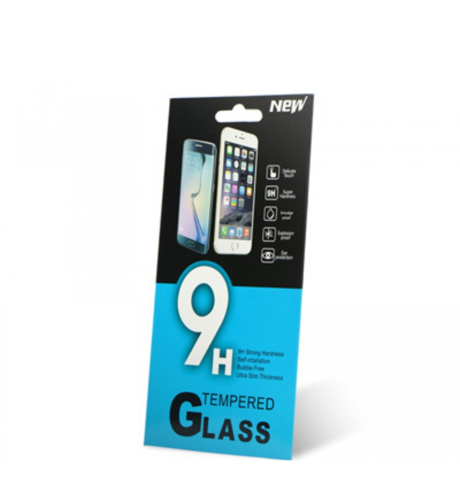 Harga ZAGBOX Tempered Glass Screen Protector For Samsung Tab S 8.0 Inch T700 Review Spesifikasi.
