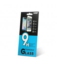 HTC U12 PLUS PROTECTOR CRISTAL TEMPLADO