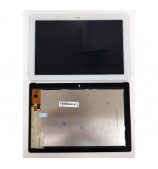 Asus Zenpad 10 Z300CL Z300CNL P01T P011 original display lcd with black touch screen