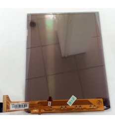 KOBO AURA H20 PANTALLA LCD ORIGINAL ED068TG1