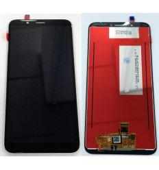HTC DESIRE 12 PLUS PANTALLA LCD + TACTIL NEGRO ORIGINAL