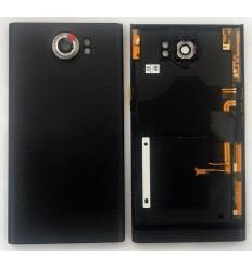 Blackberry Priv original buzzer