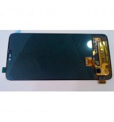 ONEPLUS 6 PANTALLA LCD + TACTIL NEGRO ORIGINAL