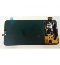 VIVO X21 PANTALLA LCD + TACTIL NEGRO ORIGINAL