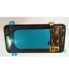 SAMSUNG GH97-21339A J250 GALAXY J2 PRO 2018 PANTALLA LCD + TÁCTIL NEGRO ORIGINAL