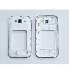 Samsung Galaxy Grand Neo I9060 original white middle frame