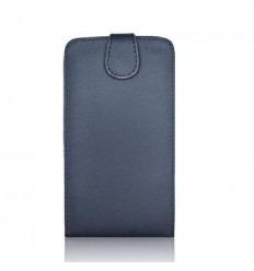 SAF013 Funda Forcell Prestige Samsung I9300 GALAXY S3 vertic