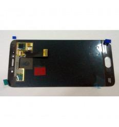 MEIZU MEIALN MX6 PRO PANTALLA LCD + TACTIL BLANCO ORIGINAL