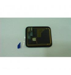 APPLE WATCH 42MM SERIE 1 PANTALLA LCD + TACTIL NEGRO ORIGINAL