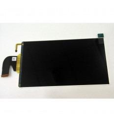 NINTENDO SWITCH PANTALLA LCD ORIGINAL