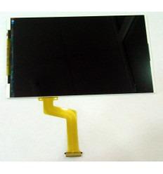 NINTENDO NEW 2DS XL PANTALLA LCD SUPERIOR ORIGINAL