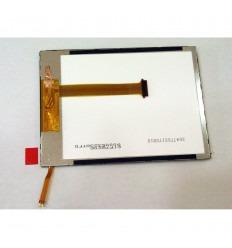 NINTENDO NEW 2DS XL PANTALLA LCD INFERIOR ORIGINAL