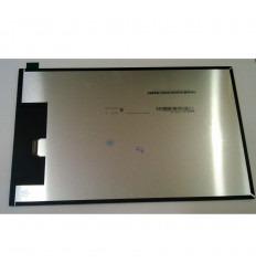 LENOVO TAB 4 10 TB-X304F PANTALLA LCD ORIGINAL