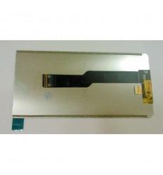 DOOGEE X60L PANTALLA LCD ORIGINAL