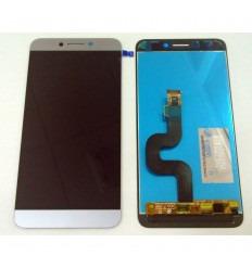 LEECO LE S3 X622 PANTALLA LCD + TACTIL GRIS ORIGINAL