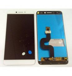 LEECO LE S3 X622 PANTALLA LCD + TACTIL BLANCO ORIGINAL