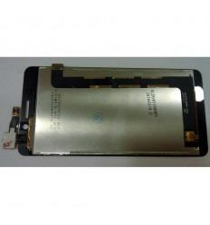 DOOGEE LEO DG280 PANTALLA LCD + TACTIL BLANCO ORIGINAL