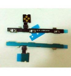 XIAOMI MI 8 FLEX POWER ORIGINAL
