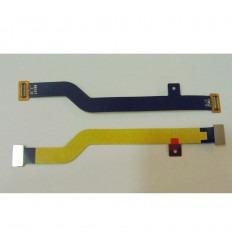 XIAOMI REDMI 2 2A 2S FLEX LCD ORIGINAL