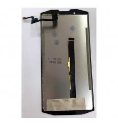 BLACKVIEW BV9000 PRO PANTALLA LCD + TACTIL NEGRO ORIGINAL
