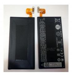 BATERÍA ORIGINAL HTC B2PZF100 HTC U ULTRA 3000MAH 35H00269-00M