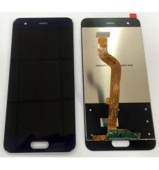 HUAWEI HONOR 9 STF-L09 PANTALLA LCD + TACTIL AZUL OSCURO ORIGINAL