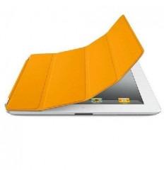 Smart Cover naranaja iPad 2 iPad 3 Nuevo iPad