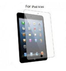 Protector Lcd policarbonato iPad mini